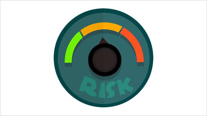 risico analyse
