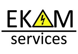 EKAM Services