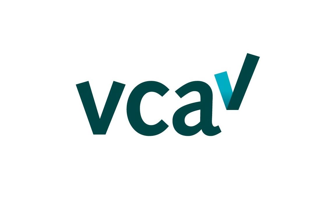 VCA diploma controle!?
